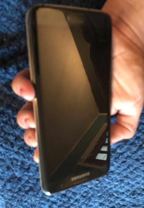 Galaxy S7 edge $250