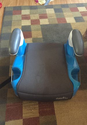 Kids booster seat for Sale in McKees Rocks, PA