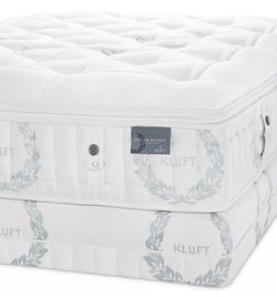 *NEW* King Size Kluft Palais Royale Matress for Sale in Seattle,  WA