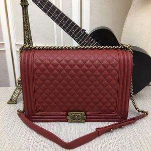 Chanel leboy bag for Sale in Cedar Hill, TX