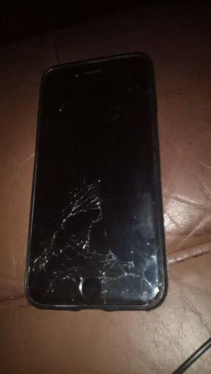 Iphone 6s Broken Parts for Sale in Arlington, VA