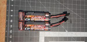 Traxxas RC NIMH Batteries for Sale in Las Vegas, NV