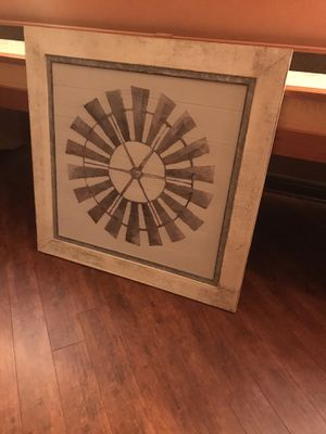 Picture Frame Pier One for Sale in Cicero, NY