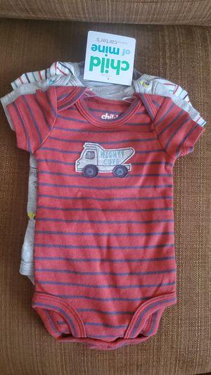 Newborn items for Sale in Tempe, AZ