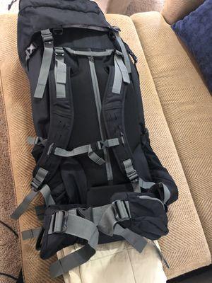 Hiking backpack for Sale in Gresham, OR