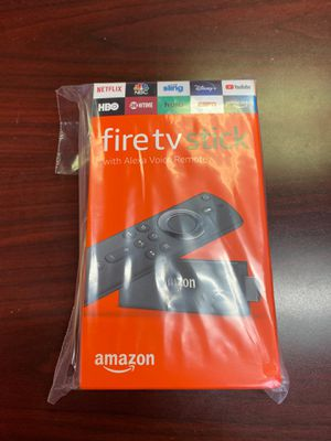 Brand New Fire TV Stick for Sale in Queens, NY