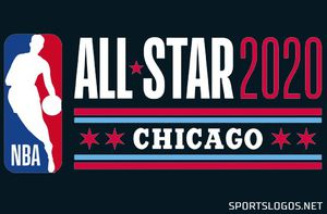 Chicago all star weekend tickets for Sale in Chicago, IL