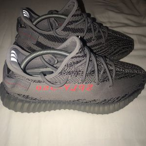 """Yeezy Boost 350 V2 """"Beluga 2.0"""" for Sale in South Saint Paul, MN"""