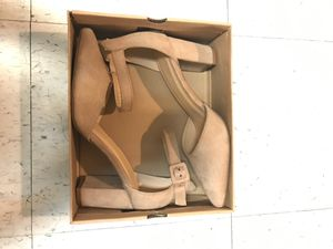 size: 7 1/2 for Sale in San Diego, CA