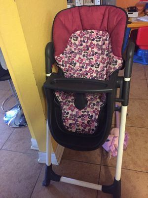 Kids desk kitchen and set of comfort w/ lamp for Sale in Houston, TX
