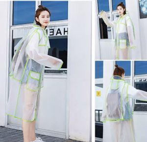 Raincoats Anti Spitting Adult Emergency Rain Coat Poncho Protective Suit for Sale in Bakersfield, CA