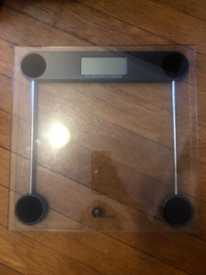 Weight for Sale in Grand Rapids, MI
