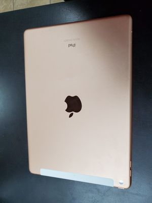 Ipad 7 with cellular for Sale in Houston, TX