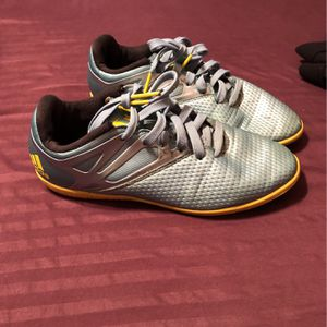 Indoor Shoes for Sale in Lakewood Township, NJ