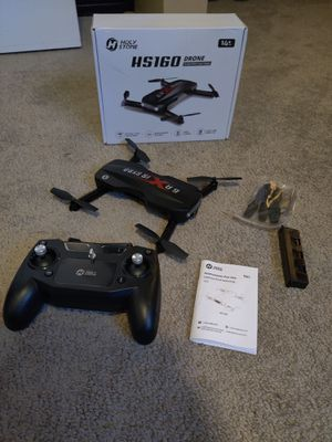 Holy Stone HS160 Drone for Sale in Mill Creek, WA