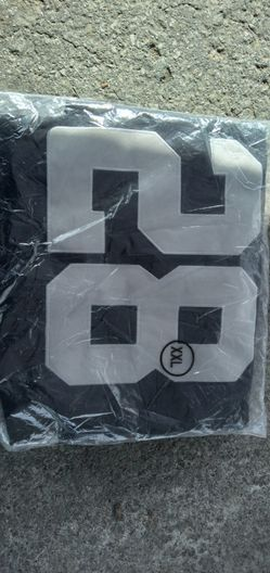 raider jersey for Sale in McFarland,  CA
