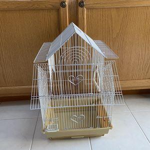 Bird Cage for Sale in Oak Lawn, IL