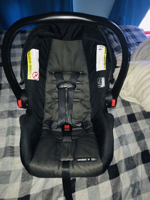 Car seat for Sale in Falls Church, VA