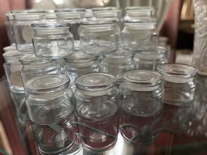 Candle Jars for Sale in Queens, NY