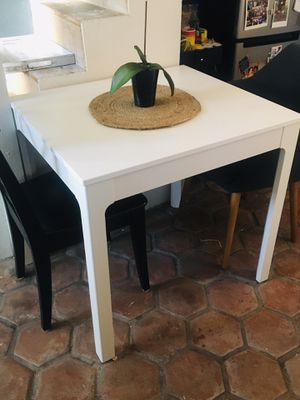 Ikea Dining Table for Sale in Los Angeles, CA