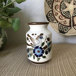 Sandstone potter vase for Sale in Fontana, CA