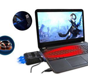 New Laptop Cooler for Sale in Las Vegas, NV