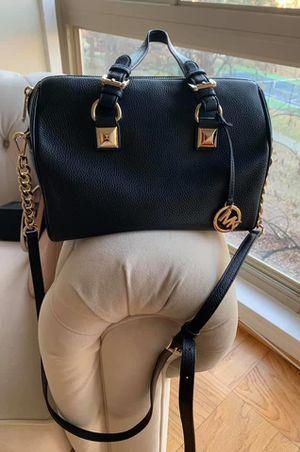 Michael Kors Handbag for Sale in Bethesda, MD