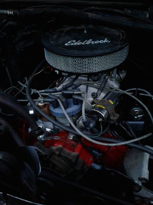 Ford f350 dually truck 1987 for Sale in Muskegon, MI