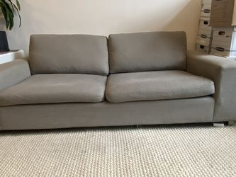 Room and Board Sofa/Couch for Sale in Brooklyn,  NY