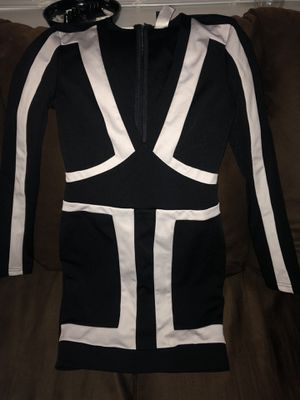 Windsor Size Small mini dress for Sale in Chicago Ridge, IL