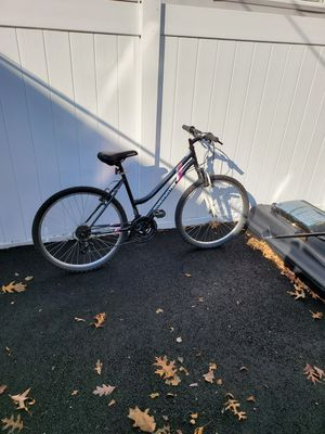 Road master bike for Sale in Boston, MA
