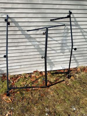 Adjustable bed frame for Sale in Dearborn, MI