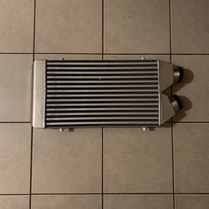 K Series intercooler for Sale in Middletown, CT