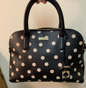 Kate Spade Rachelle for Sale in Dundalk, MD