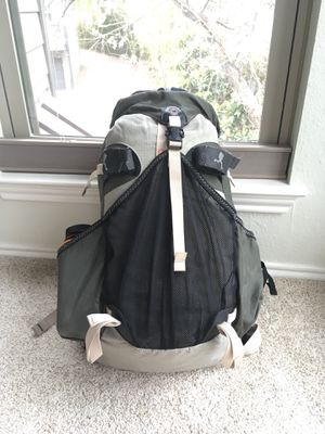 Dana Design backpack (34 liters) for Sale in Austin, TX