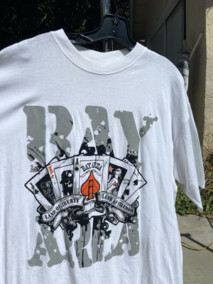 NEW 2XL & 3XL & 4XL Graphic T-Shirts for Sale in Fremont, CA