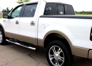 PRlCE $12OO AWD 2006 Ford F-150 for Sale in UNIVERSITY PA, MD