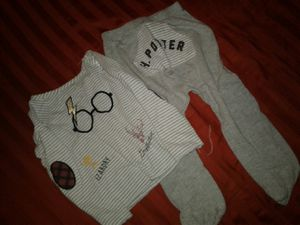 Girl bundle 44 pieces for Sale in Pomona, CA
