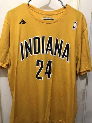 Mens shirts L , xL for Sale in Wichita, KS