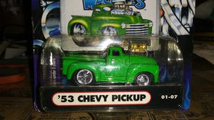 Hot Wheels and others for sale for Sale in Houston, TX