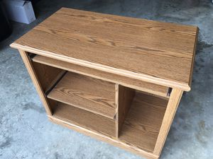 Computer table for Sale in Ashburn, VA