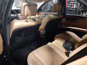 2008 Mercedes Benz s63 for Sale in Reading, PA