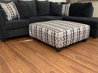 Sectional Sofa for Sale in San Diego,  CA