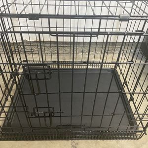 Dog Crate for Sale in Fullerton, CA