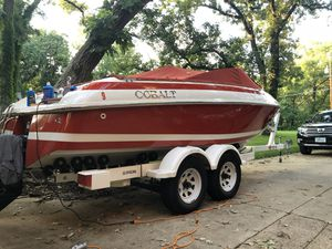 1994 Cobalt 200 for Sale in Mason City, IA