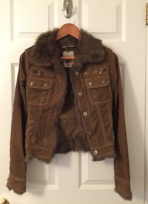 Guess jacket for Sale for sale  Staten Island, NY
