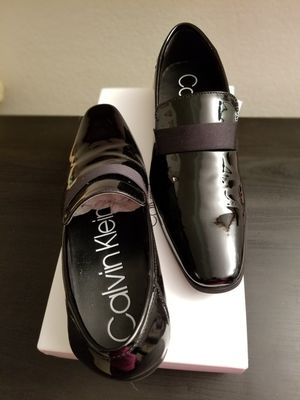Calvin Klein Mens Shoes for Sale in Bellevue, WA