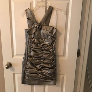 Jessica McClintock Party Dress for Sale in Nolensville, TN