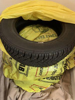 "Tires 16"" for Sale in Alexandria, VA"