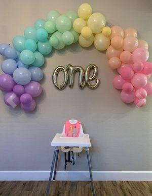 Necesitas decoraciones ? for Sale in Garner, NC